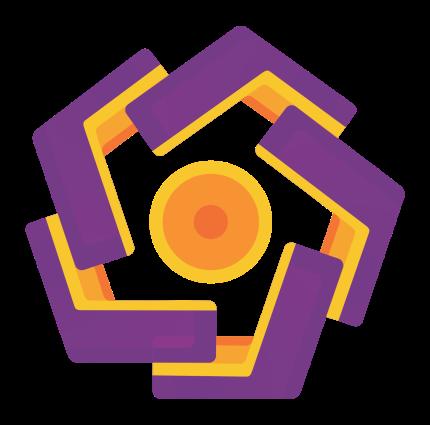 logo-amikom-terbaru